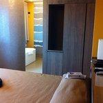 San Marino hotel Titano