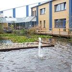 Photo of Sporthotel Neuruppin