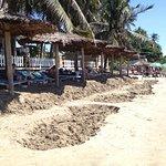 加那利海灘度假村