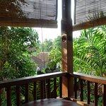 Photo of Mawa House