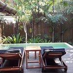 Photo of Anantara Rasananda Koh Phangan Villas