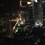 Photo of Four Seasons Hotel Mumbai