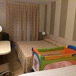 Photo of Hotel Rio Arga