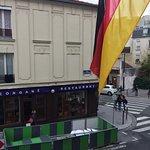 Photo de Arty Paris