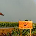 Agriturismo Ai Bagolari