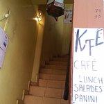 Photo of Kafe Fnacque Berbere