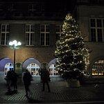 Ratskeller Kiel Foto