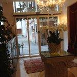 Photo of Hotel a La Commedia