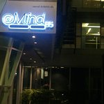At Mind Executive Suites Foto