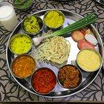 ภาพถ่ายของ Mathura