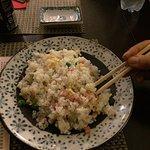 Photo of Akira Sushi Bar