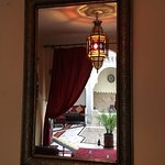 Photo of Riad Matins de Marrakech