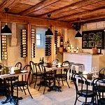 Bild från Restaurang Italienaren