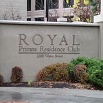 The Royal Private Residence Club Picture
