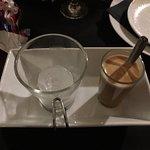 Foto di Restaurante Spicca