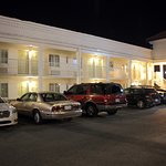 Photo of Motel 6 Lafayette - University Ave