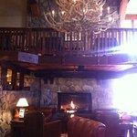 Photo of Mammoth Mountain Inn