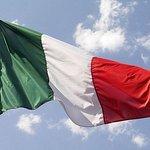 Guemar Travel Italia