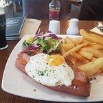 Photo of Leonardos Restaurant @ Quayside