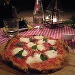 Photo of Di Mare Italian Restaurant