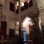 Photo of Riad & Spa Esprit du Maroc