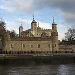 Photo of Novotel London Tower Bridge
