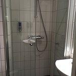 Photo de Smarthotel Oslo