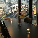 Smarthotel Oslo Foto