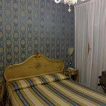 Hotel Il Mercante di Venezia Foto