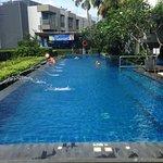 Photo de Sea Sun Sand Resort & Spa