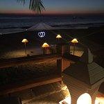 Photo de Amazing Ngapali Resort