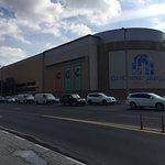 Ibis Deira City Centre Foto