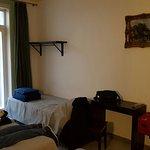 Photo of Hotel Peninsular