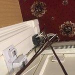 death trap electrics