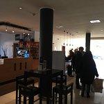 Foto di Tryp Centro Oberhausen Hotel