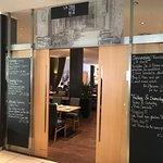 Photo de Tryp Centro Oberhausen Hotel