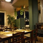 Locanda Fontanazza Osteria with Rooms