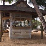 Photo of Heritage Awali Golf & Spa Resort