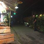 Foto di Peppermint Coffee House