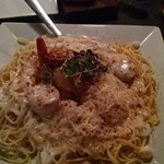 Chesapeake Pasta,