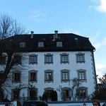 Photo de Hotel Plankenhof