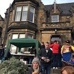 Photo of The Dunstane Hotel