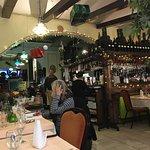 Photo of Trattoria Verdi Restaurant