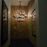 Photo de Retro Suites Hotel