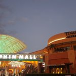 Photo of Dolphin Mall