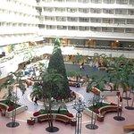 Photo of Hyatt Regency Orlando International Airport