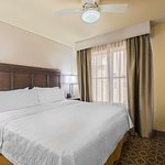 Homewood Suites by Hilton Princeton