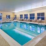 Homewood Suites by Hilton Princeton Foto