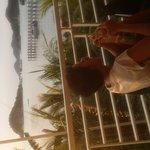 Matahari Hotel
