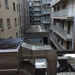 Photo of Hotel Sandeshoved